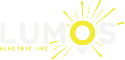 Lumos Electric Logo