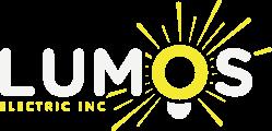 Lumos Electric Logo